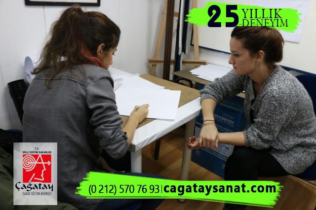 ismet_cagatay_sanat_resim_kursubakırköy_avcılar_küçük_çekmece_içmimarlık_grafik_tekstil_endüstritasarımı_mimar sinan üniversitesi_marmara_yıldız teknik  (33)