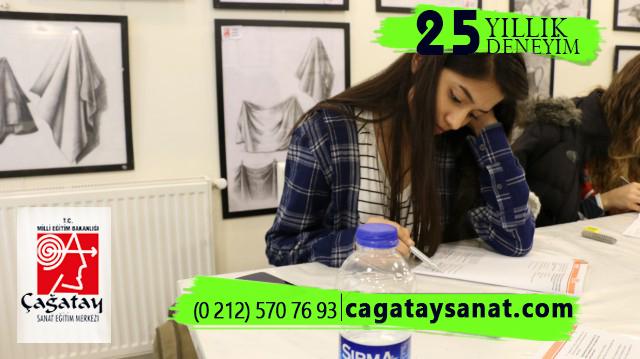 ismet_cagatay_sanat_resim_kursubakırköy_avcılar_küçük_çekmece_içmimarlık_grafik_tekstil_endüstritasarımı_mimar sinan üniversitesi_marmara_yıldız teknik  (34)