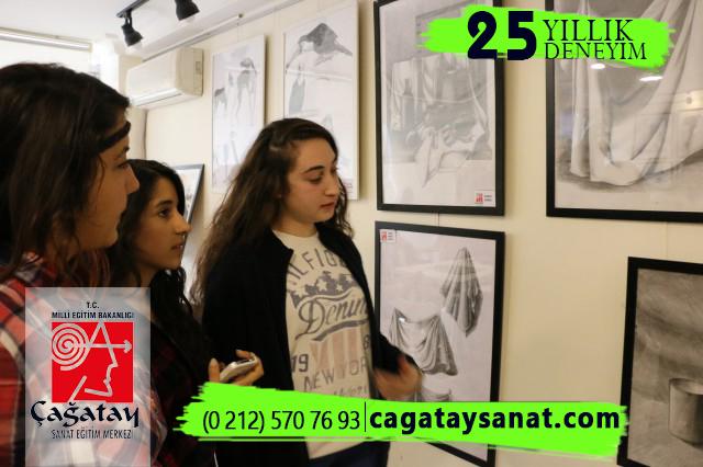 ismet_cagatay_sanat_resim_kursubakırköy_avcılar_küçük_çekmece_içmimarlık_grafik_tekstil_endüstritasarımı_mimar sinan üniversitesi_marmara_yıldız teknik  (35)