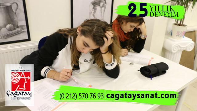 ismet_cagatay_sanat_resim_kursubakırköy_avcılar_küçük_çekmece_içmimarlık_grafik_tekstil_endüstritasarımı_mimar sinan üniversitesi_marmara_yıldız teknik  (36)