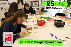 ismet_cagatay_sanat_resim_kursubakırköy_avcılar_küçük_çekmece_içmimarlık_grafik_tekstil_endüstritasarımı_mimar sinan üniversitesi_marmara_yıldız teknik  (37)
