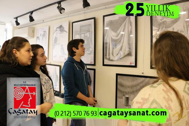 ismet_cagatay_sanat_resim_kursubakırköy_avcılar_küçük_çekmece_içmimarlık_grafik_tekstil_endüstritasarımı_mimar sinan üniversitesi_marmara_yıldız teknik  (38)