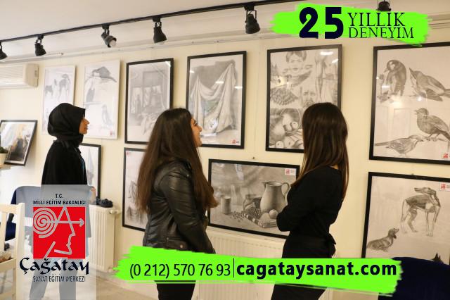 ismet_cagatay_sanat_resim_kursubakırköy_avcılar_küçük_çekmece_içmimarlık_grafik_tekstil_endüstritasarımı_mimar sinan üniversitesi_marmara_yıldız teknik  (39)