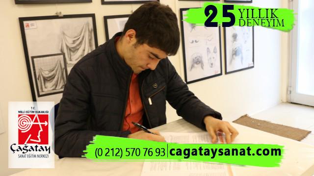 ismet_cagatay_sanat_resim_kursubakırköy_avcılar_küçük_çekmece_içmimarlık_grafik_tekstil_endüstritasarımı_mimar sinan üniversitesi_marmara_yıldız teknik  (40)