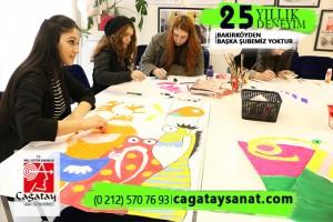 ismet_cagatay_sanat_resim_kursubakırköy_avcılar_küçük_çekmece_içmimarlık_grafik_tekstil_endüstritasarımı_mimar sinan üniversitesi_marmara_yıldız teknik  (42)