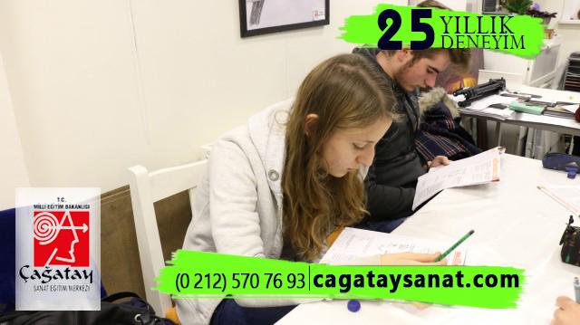 ismet_cagatay_sanat_resim_kursubakırköy_avcılar_küçük_çekmece_içmimarlık_grafik_tekstil_endüstritasarımı_mimar sinan üniversitesi_marmara_yıldız teknik  (43)