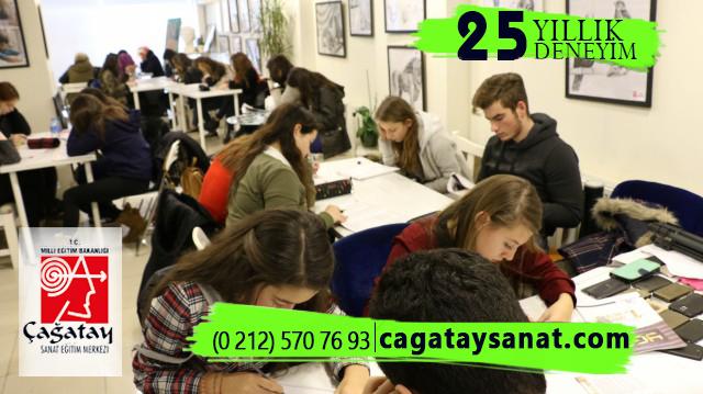 ismet_cagatay_sanat_resim_kursubakırköy_avcılar_küçük_çekmece_içmimarlık_grafik_tekstil_endüstritasarımı_mimar sinan üniversitesi_marmara_yıldız teknik  (44)