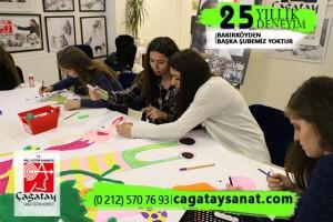 ismet_cagatay_sanat_resim_kursubakırköy_avcılar_küçük_çekmece_içmimarlık_grafik_tekstil_endüstritasarımı_mimar sinan üniversitesi_marmara_yıldız teknik  (47)