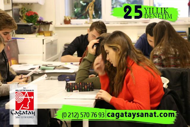 ismet_cagatay_sanat_resim_kursubakırköy_avcılar_küçük_çekmece_içmimarlık_grafik_tekstil_endüstritasarımı_mimar sinan üniversitesi_marmara_yıldız teknik  (49)