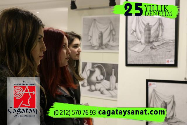 ismet_cagatay_sanat_resim_kursubakırköy_avcılar_küçük_çekmece_içmimarlık_grafik_tekstil_endüstritasarımı_mimar sinan üniversitesi_marmara_yıldız teknik  (50)