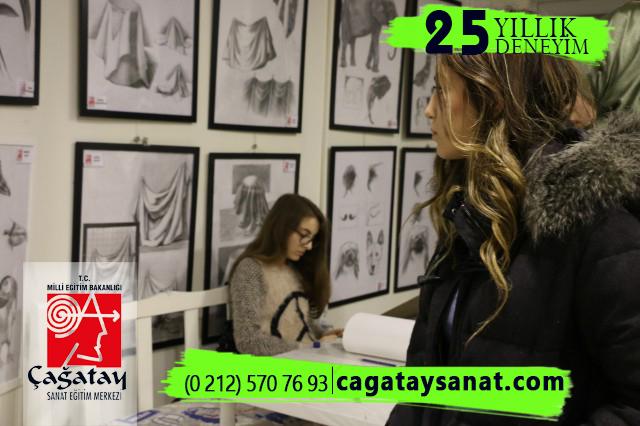 ismet_cagatay_sanat_resim_kursubakırköy_avcılar_küçük_çekmece_içmimarlık_grafik_tekstil_endüstritasarımı_mimar sinan üniversitesi_marmara_yıldız teknik  (51)