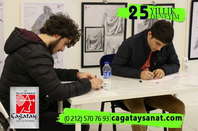 ismet_cagatay_sanat_resim_kursubakırköy_avcılar_küçük_çekmece_içmimarlık_grafik_tekstil_endüstritasarımı_mimar sinan üniversitesi_marmara_yıldız teknik  (52)