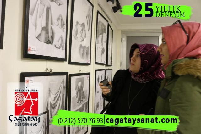 ismet_cagatay_sanat_resim_kursubakırköy_avcılar_küçük_çekmece_içmimarlık_grafik_tekstil_endüstritasarımı_mimar sinan üniversitesi_marmara_yıldız teknik  (53)
