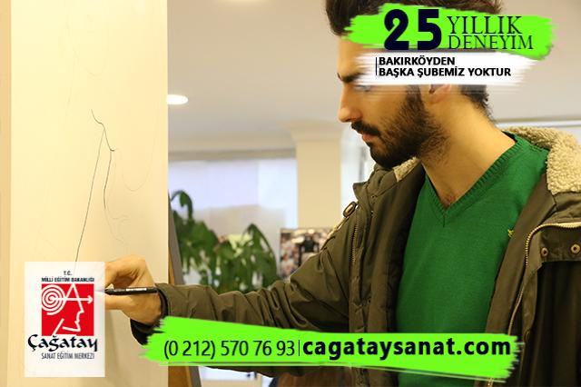 ismet_cagatay_sanat_resim_kursubakırköy_avcılar_küçük_çekmece_içmimarlık_grafik_tekstil_endüstritasarımı_mimar sinan üniversitesi_marmara_yıldız teknik  (54)
