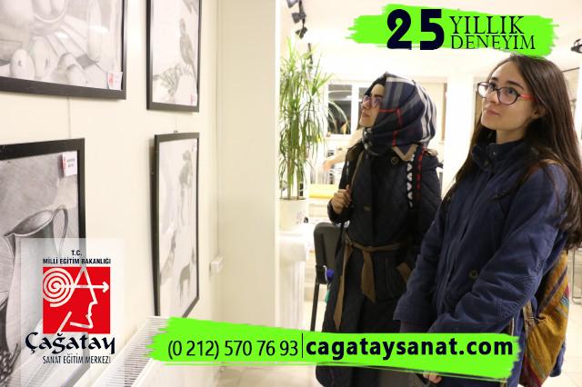 ismet_cagatay_sanat_resim_kursubakırköy_avcılar_küçük_çekmece_içmimarlık_grafik_tekstil_endüstritasarımı_mimar sinan üniversitesi_marmara_yıldız teknik  (55)