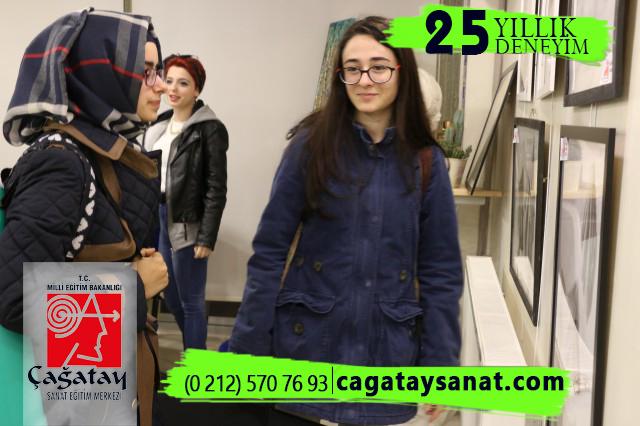 ismet_cagatay_sanat_resim_kursubakırköy_avcılar_küçük_çekmece_içmimarlık_grafik_tekstil_endüstritasarımı_mimar sinan üniversitesi_marmara_yıldız teknik  (56)