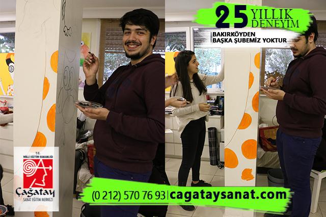 ismet_cagatay_sanat_resim_kursubakırköy_avcılar_küçük_çekmece_içmimarlık_grafik_tekstil_endüstritasarımı_mimar sinan üniversitesi_marmara_yıldız teknik  (60)