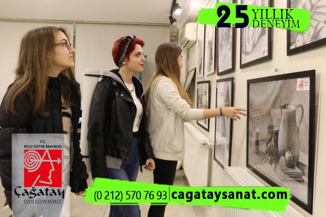 ismet_cagatay_sanat_resim_kursubakırköy_avcılar_küçük_çekmece_içmimarlık_grafik_tekstil_endüstritasarımı_mimar sinan üniversitesi_marmara_yıldız teknik  (61)
