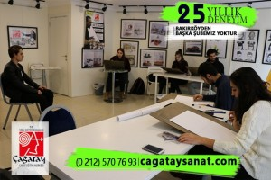 ismet_cagatay_sanat_resim_kursubakırköy_avcılar_küçük_çekmece_içmimarlık_grafik_tekstil_endüstritasarımı_mimar sinan üniversitesi_marmara_yıldız teknik   (85)