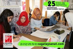 ismet_cagatay_sanat_resim_kursubakırköy_avcılar_küçük_çekmece_içmimarlık_grafik_tekstil_endüstritasarımı_mimar sinan üniversitesi_marmara_yıldız teknik   (90)