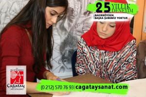 ismet_cagatay_sanat_resim_kursubakırköy_avcılar_küçük_çekmece_içmimarlık_grafik_tekstil_endüstritasarımı_mimar sinan üniversitesi_marmara_yıldız teknik   (92)