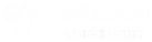 Resim Kursu | cagatay sanat| Resim Kursları | Resim Dersleri | Resim Kursu İstanbul | Resim Kursu |Bakırköy Resim Kursları | Bakırköy Kurslar | Bakırköy cagataysanat | Yetenek Anadolu Üniversitesi |Güzel Sanatlara Hazırlık | Figür Dersi | Anatomi Dersi