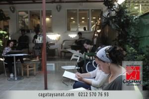 resim_kursu_guzel_sanatlara_hazirlik_cagatay_sanat_bakirkoy_resim_kursu (10) copy