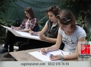 Yetenek Sınavlarının Tarihlerini Buradan Öğrenebilirsiniz
