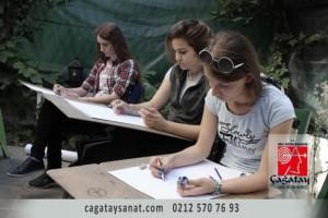 resim_kursu_guzel_sanatlara_hazirlik_cagatay_sanat_bakirkoy_resim_kursu (13) copy