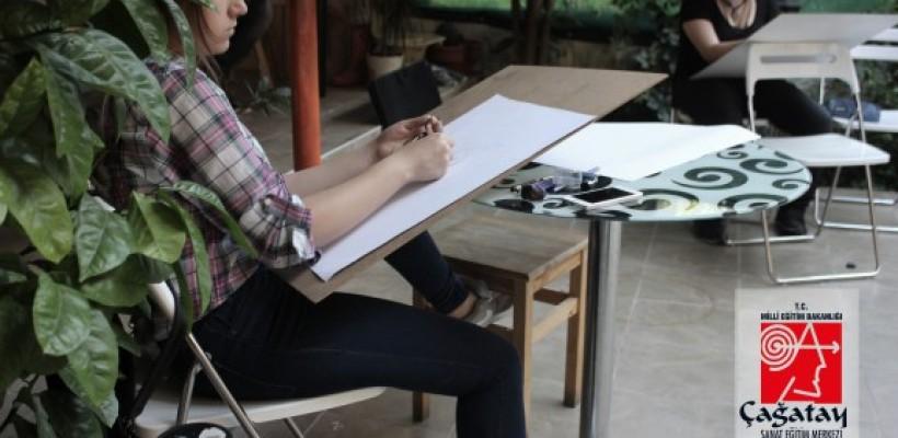 Gelişim Üniversitesi özel yetenek sınavı
