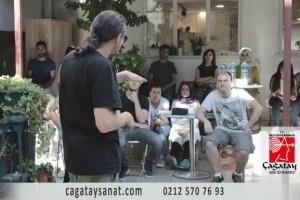 resim_kursu_guzel_sanatlara_hazirlik_cagatay_sanat_bakirkoy_resim_kursu (2) copy