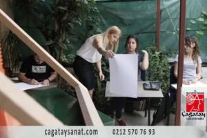 resim_kursu_guzel_sanatlara_hazirlik_cagatay_sanat_bakirkoy_resim_kursu (21) copy