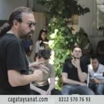 resim_kursu_guzel_sanatlara_hazirlik_cagatay_sanat_bakirkoy_resim_kursu (3) copy