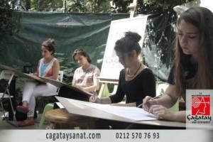 resim_kursu_guzel_sanatlara_hazirlik_cagatay_sanat_bakirkoy_resim_kursu (30) copy