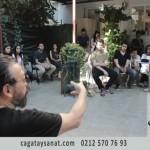 resim_kursu_guzel_sanatlara_hazirlik_cagatay_sanat_bakirkoy_resim_kursu (4) copy