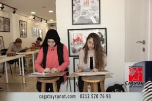 resim_kursu_guzel_sanatlara_hazirlik_cagatay_sanat_bakirkoy_resim_kursu (43) copy