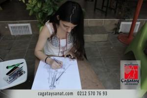 resim_kursu_guzel_sanatlara_hazirlik_cagatay_sanat_bakirkoy_resim_kursu (47) copy