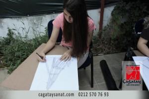 resim_kursu_guzel_sanatlara_hazirlik_cagatay_sanat_bakirkoy_resim_kursu (48) copy