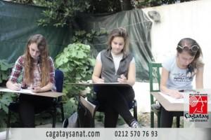 resim_kursu_guzel_sanatlara_hazirlik_cagatay_sanat_bakirkoy_resim_kursu (5) copy