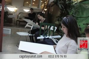 resim_kursu_guzel_sanatlara_hazirlik_cagatay_sanat_bakirkoy_resim_kursu (8) copy