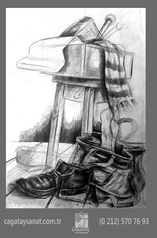 resim_kursu_guzel_sanatlara_hazirlik_cagatay_sanat_bakirkoy_resim_kursu_ataköy_residersi_bahçeşehir_içmimarlık_grafik_tekstil_endüstritasarımı_çekmece_beylikdüzü-161