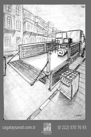 resim_kursu_guzel_sanatlara_hazirlik_cagatay_sanat_bakirkoy_resim_kursu_ataköy_residersi_bahçeşehir_içmimarlık_grafik_tekstil_endüstritasarımı_çekmece_beylikdüzü-45
