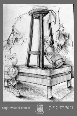 resim_kursu_guzel_sanatlara_hazirlik_cagatay_sanat_bakirkoy_resim_kursu_ataköy_residersi_bahçeşehir_içmimarlık_grafik_tekstil_endüstritasarımı_çekmece_beylikdüzü-60