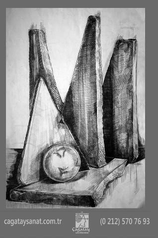 resim_kursu_guzel_sanatlara_hazirlik_cagatay_sanat_bakirkoy_resim_kursu_ataköy_residersi_bahçeşehir_içmimarlık_grafik_tekstil_endüstritasarımı_çekmece_beylikdüzü-70