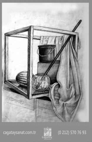 resim_kursu_guzel_sanatlara_hazirlik_cagatay_sanat_bakirkoy_resim_kursu_ataköy_residersi_bahçeşehir_içmimarlık_grafik_tekstil_endüstritasarımı_çekmece_beylikdüzü-80