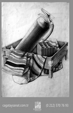 resim_kursu_guzel_sanatlara_hazirlik_cagatay_sanat_bakirkoy_resim_kursu_ataköy_residersi_bahçeşehir_içmimarlık_grafik_tekstil_endüstritasarımı_çekmece_beylikdüzü-82