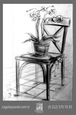 resim_kursu_guzel_sanatlara_hazirlik_cagatay_sanat_bakirkoy_resim_kursu_ataköy_residersi_bahçeşehir_içmimarlık_grafik_tekstil_endüstritasarımı_çekmece_beylikdüzü-99