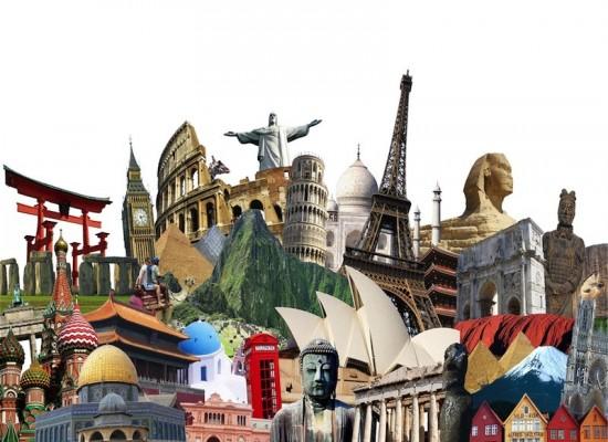 Yurtdışında Tasarım Eğıtımı Veren Universiteler